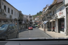 Bar-Ulcinj-Valdanos-SV-Stefan-Montenegro-foto-2-00006