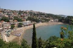 Bar-Ulcinj-Valdanos-SV-Stefan-Montenegro-foto-2-00019