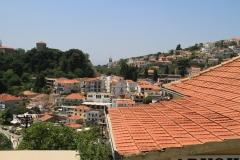 Bar-Ulcinj-Valdanos-SV-Stefan-Montenegro-foto-2-00021