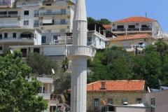 Bar-Ulcinj-Valdanos-SV-Stefan-Montenegro-foto-2-00026