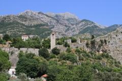Bar-Ulcinj-Valdanos-SV-Stefan-Montenegro-foto-3-00005