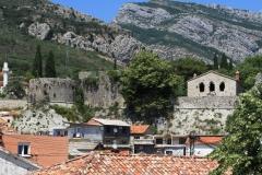 Bar-Ulcinj-Valdanos-SV-Stefan-Montenegro-foto-3-00007