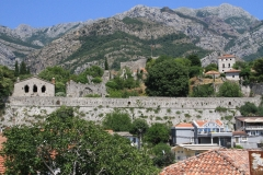 Bar-Ulcinj-Valdanos-SV-Stefan-Montenegro-foto-3-00008