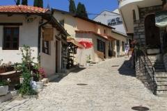 Bar-Ulcinj-Valdanos-SV-Stefan-Montenegro-foto-3-00009