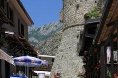 Bar-Ulcinj-Valdanos-SV-Stefan-Montenegro-foto-3-00010