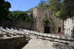Bar-Ulcinj-Valdanos-SV-Stefan-Montenegro-foto-4-00002