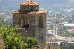 Bar-Ulcinj-Valdanos-SV-Stefan-Montenegro-foto-4-00008
