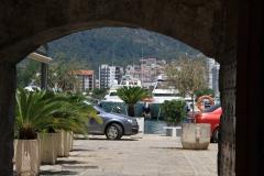 Budva-and-o-SV-Nicholas-Montenegro-foto-4-00013