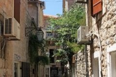 Budva-and-o-SV-Nicholas-Montenegro-foto-4-00016