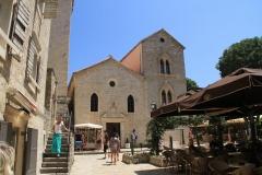 Budva-and-o-SV-Nicholas-Montenegro-foto-5-00003