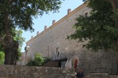 Budva-and-o-SV-Nicholas-Montenegro-foto-5-00006