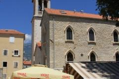 Budva-and-o-SV-Nicholas-Montenegro-foto-5-00008