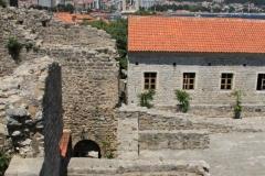 Budva-and-o-SV-Nicholas-Montenegro-foto-5-00017