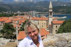 Budva-and-o-SV-Nicholas-Montenegro-foto-5-00020
