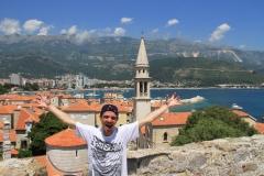 Budva-and-o-SV-Nicholas-Montenegro-foto-5-00021