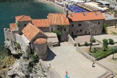 Budva-and-o-SV-Nicholas-Montenegro-foto-5-00023