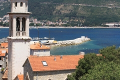 Budva-and-o-SV-Nicholas-Montenegro-foto-5-00025