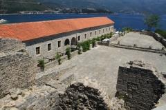 Budva-and-o-SV-Nicholas-Montenegro-foto-6-00001