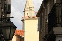 Budva-and-o-SV-Nicholas-Montenegro-foto-6-00008
