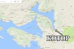 Kotor-Montenegro-foto-1-00000