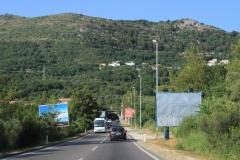 Kotor-Montenegro-foto-1-00002