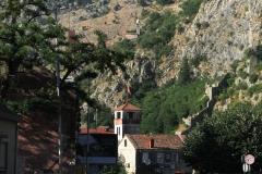 Kotor-Montenegro-foto-1-00003