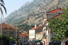 Kotor-Montenegro-foto-1-00004