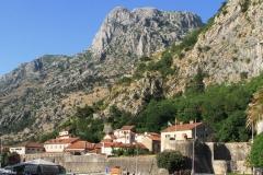 Kotor-Montenegro-foto-1-00006