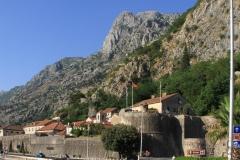 Kotor-Montenegro-foto-1-00007