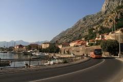 Kotor-Montenegro-foto-1-00009