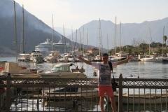 Kotor-Montenegro-foto-1-00010