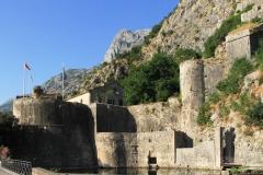 Kotor-Montenegro-foto-1-00013