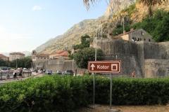 Kotor-Montenegro-foto-1-00014
