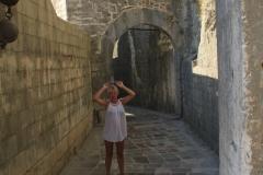 Kotor-Montenegro-foto-1-00015