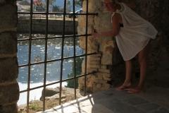 Kotor-Montenegro-foto-1-00017