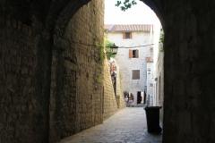 Kotor-Montenegro-foto-1-00018