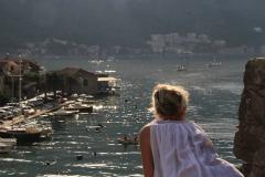 Kotor-Montenegro-foto-1-00022