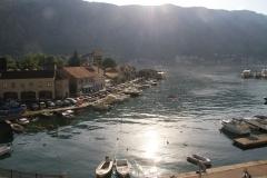 Kotor-Montenegro-foto-1-00023