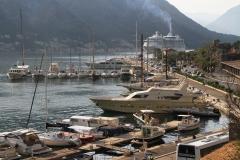Kotor-Montenegro-foto-1-00024