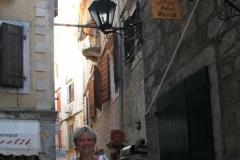 Kotor-Montenegro-foto-1-00027