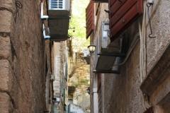 Kotor-Montenegro-foto-1-00028