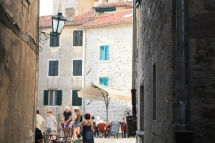 Kotor-Montenegro-foto-1-00029