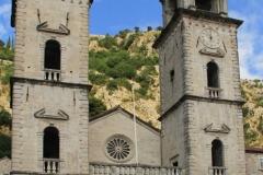 Kotor-Montenegro-foto-1-00032