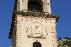 Kotor-Montenegro-foto-1-00033