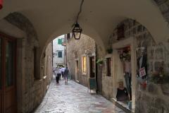 Kotor-Montenegro-foto-1-00037