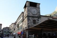 Kotor-Montenegro-foto-1-00038