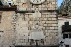 Kotor-Montenegro-foto-1-00039