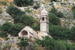 Kotor-Montenegro-foto-1-00040