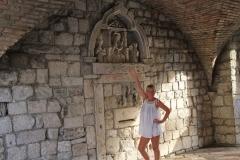 Kotor-Montenegro-foto-1-00041