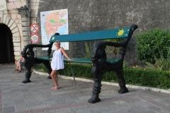 Kotor-Montenegro-foto-2-00001